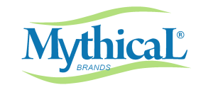 MythicalBrands